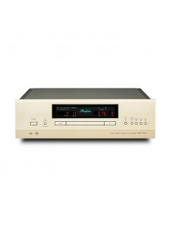 CD Player Accuphase DP-560